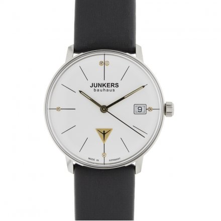 Junkers 6073-1 Serie Bauhaus Lady