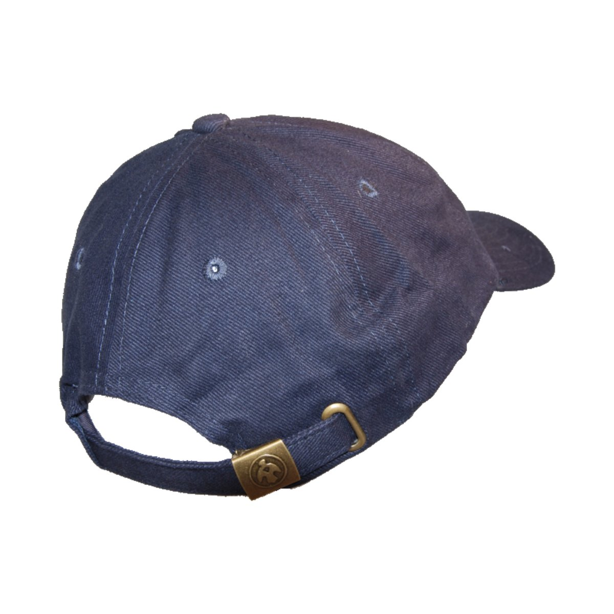 Junkers Cap Blue and Blue Logo